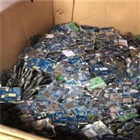 无锡回收巴米电容