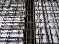 現貨加工鋼筋桁架樓承板安裝視頻  樓承板批發