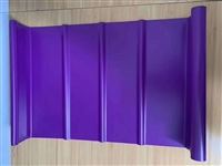 承接 樓承板規格及價格  定制加工