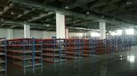 宜興貨架回收廠家價格  BG真人和AG真人廠家長期回收新舊貨架 價格合理
