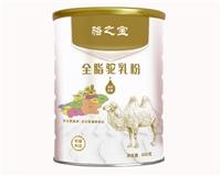 新疆驼奶粉 骆驼奶粉