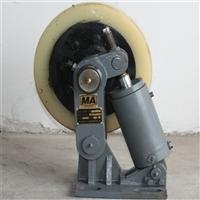 滚轮罐耳 缓冲式滚轮罐耳 L25 L35滚轮罐耳
