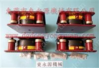 模切机高效减震气垫 7楼机械减振器 选锦德莱