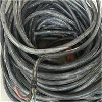 龙游电缆线回收 龙游废旧电缆铜回收信誉商家