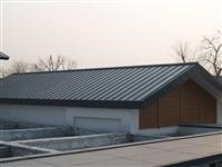專業生產鋼筋桁架樓承板設備  鋼承板廠家
