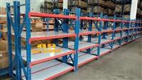 常州多層層板貨架批發廠家 七天交貨 免費設計簽單 免費送貨安裝