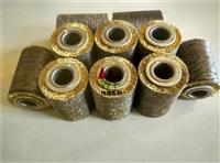 钢丝刷钢丝刷辊除锈钢丝刷