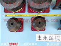 氣壓式避震器 避震腳  吸塑機上樓用減震器,找東永源