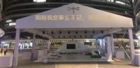 北京蓬房出租 4S店直播桌椅出租一站式服务