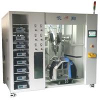 自动化焊接设备 自动化超声波焊接设备