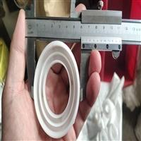 黄冈 可定制注塑加工 注塑加工生产 注塑加工量大从优 鲁塑工贸