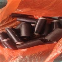 牡丹江 注塑加工批发 注塑加工生产 注塑加工制造商 鲁塑工贸
