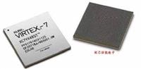 高价终端查询回收芯片,价高特高