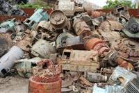 广州市南沙区模具铁回收公司