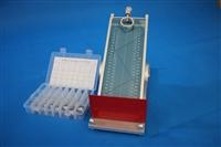 初粘性测试仪  厂家直销初粘性测试机