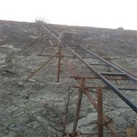 高层爬山虎运输设备 吊运器建筑机械爬山虎上料