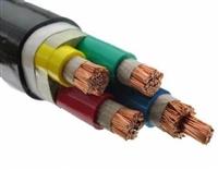 广州黄埔区废电缆回收公司