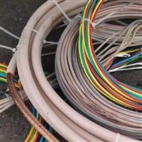 南沙区废电缆回收价格,电缆线价格行情