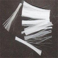 厂家直销 聚丙烯纤维 聚丙烯晴短纤维 耐拉纤维 聚丙烯纤维价格