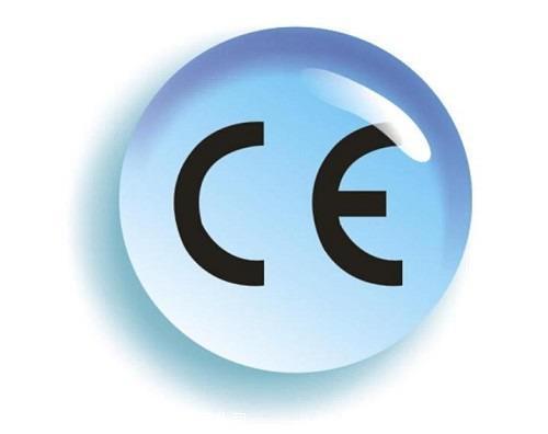 权威办理排插CE认证