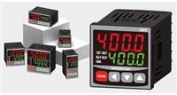 KX3N-CEAA HANYOUNG温控器