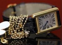 宿遷寶璣手表回收免費咨詢價格