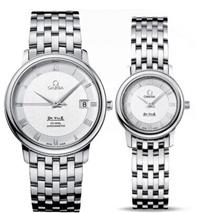 苏州上海手表回收中心