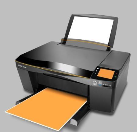 打印机METI备案的周期是多久