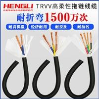 高温180度编织屏蔽DJGGP计算机电缆