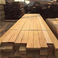 进口柳桉木产地厂家直销