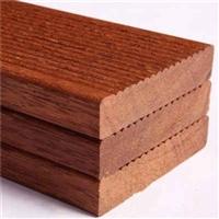 防腐木材厂家哪家厂家便宜