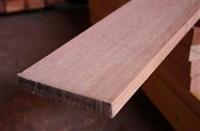 防腐木材圆柱厂家直销