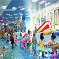 中小型儿童水上乐园 生存壮大之道 江苏福建 儿童水上乐园厂家