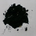 废旧钯碳回收