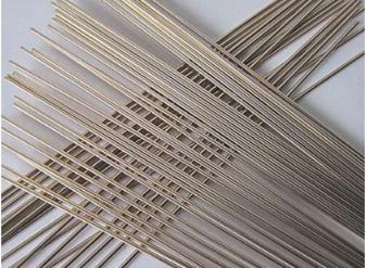 擦银布回收 银焊条回收 银焊片回收