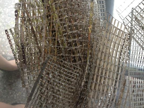 镀银回收 银壶回收 银壶价格