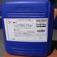 杜邦抗菌剂杜邦银离子抗菌剂SILVADUR抗菌剂