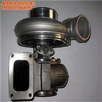霍尔赛特增压器HX80增压器3804669增压器厂家