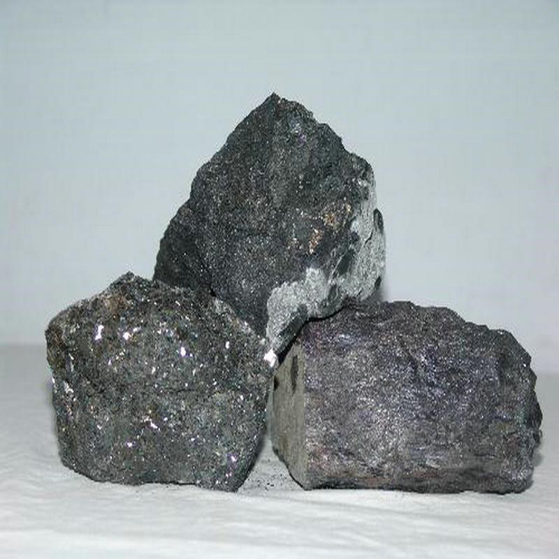 工业废料回收 含金含银废料废水废渣 自有工厂 高价回收