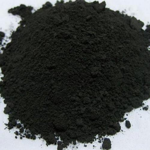 回收钯价钱 废钯炭回收价格 钯碳催化剂收购 含钯废料回收厂家