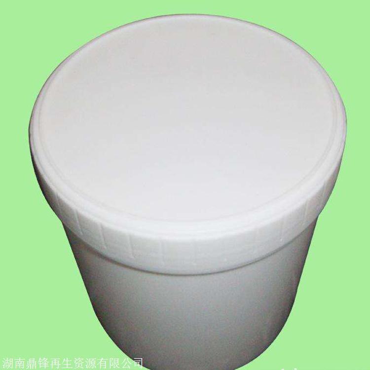 钯氯化钯回收-氯化钯回收