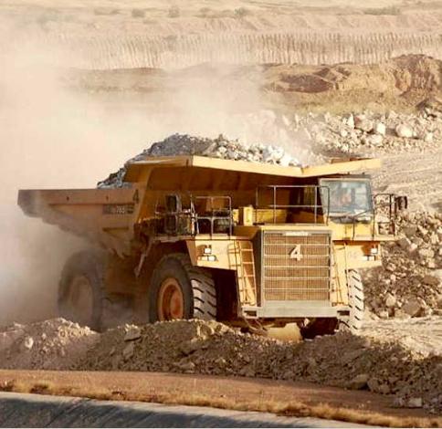 高价钯碳回收-哪里有回收钯碳厂家