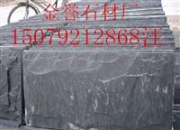 蘑菇石厂家,蘑菇石价格,金誉石材厂