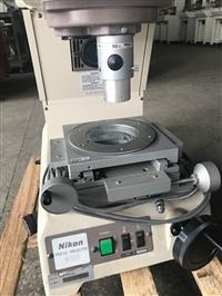 回收二手激光焊接機  設備回收
