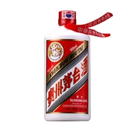 北京朝阳哪里有收茅台酒的
