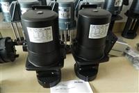 原裝日本節能低壓浸水式VKP065A-4Z潛水泵