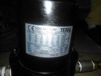 VKP085A浸入式流量水泵原裝日本現貨
