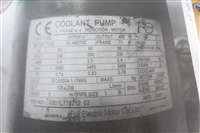 VKP095AF日本富士大流量冷卻水泵