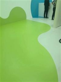 怀柔地毯铺装 怀柔医用地胶 怀柔办公室地胶 学校地胶 运动地胶