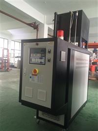 石家庄导热油电加热器